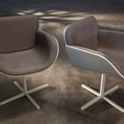 cadeira-fap-site-3