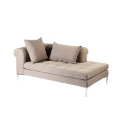 chaise-barroco-site-2