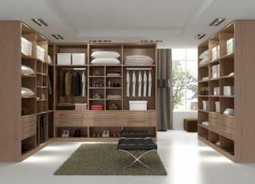 Closet(1)