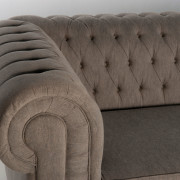sofa-chesterfield-site-2