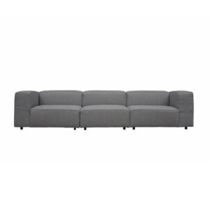 Sofa-Horus (1)