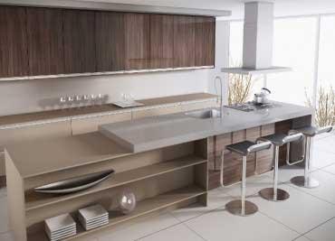 cozinha(1)