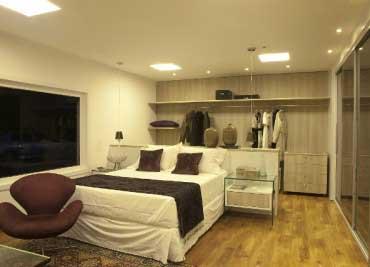 dormitorios(1)
