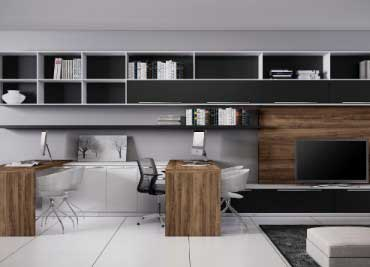 escritorio(1)