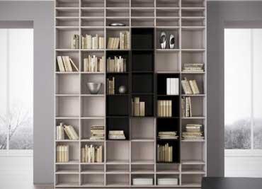 estantes(1)