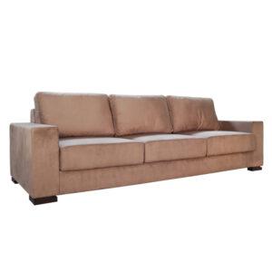 sofa-lugano