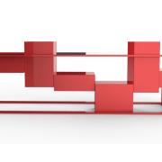 Aparador-Tetris-2