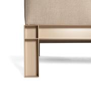 sofa-camargos-site-3