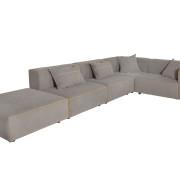sofa-chelsea-site-2