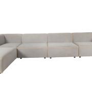 sofa-chelsea-site-3