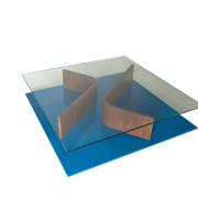 mesa-de-centro-l2-site-2