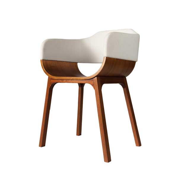 machiatto-cadeira-1