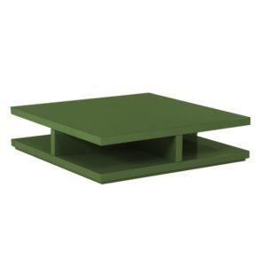 mesa-h-de-centro-1