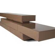 rack-blocos-site