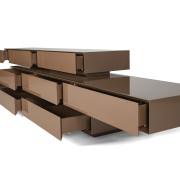 rack-blocos-site-3