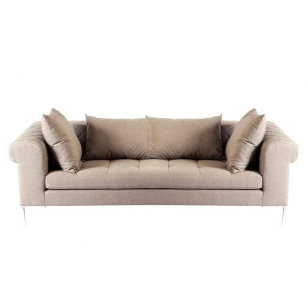 sofa-barroco-site