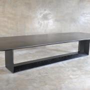 Tay – Mesa de jantar (2)