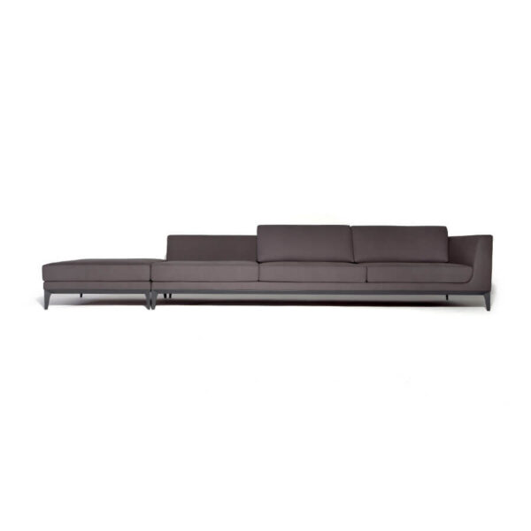 sofa-touch