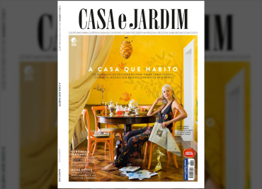 capa-casa-e-jardim-758-001_cj758_capa