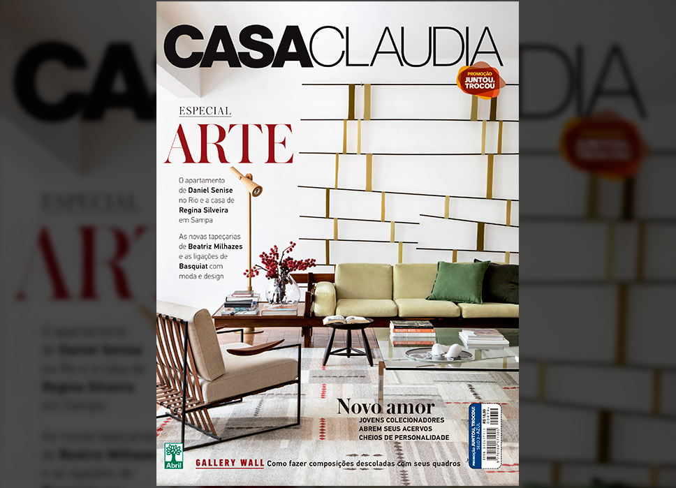 casaclaudia-679-1-ed-bca
