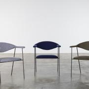 Agda – Cadeira (24)
