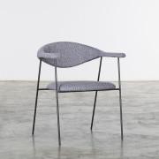 Agda – Cadeira (6)
