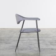 Agda – Cadeira (7)