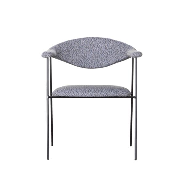 Cadeira Agda