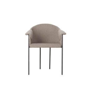 Cadeira-deco
