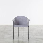 Deco Cadeira (2)