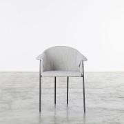 Deco Cadeira (3)