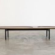 Mesa de Centro Coffee Table (10)
