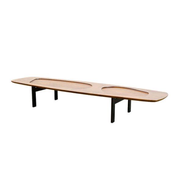 Mesa de Centro Coffee Table