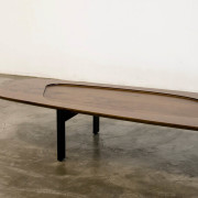 Mesa de Centro Coffee Table (8)