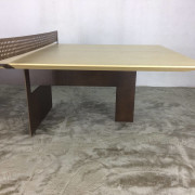 Ping Pong Table (Arthur Casas) (3)