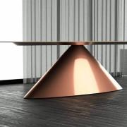 Pompéia – Mesa de jantar (Jayme Bernardo) (3)
