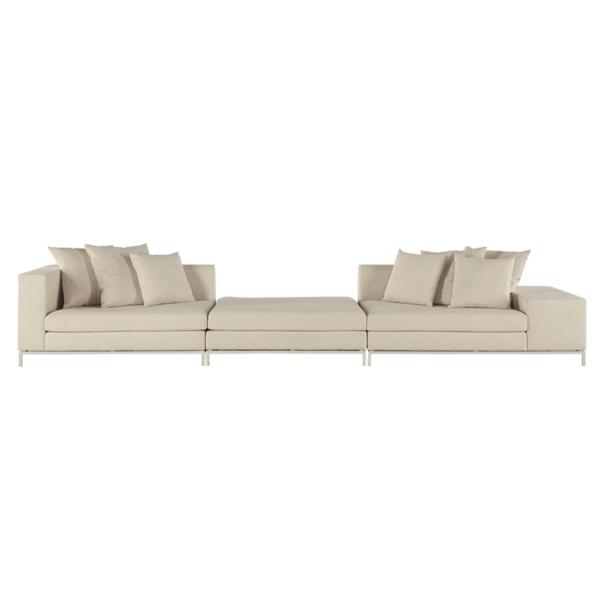 Sofa-brand