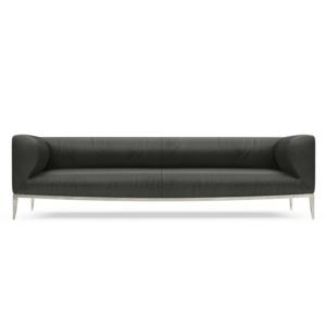 Sofa-s2