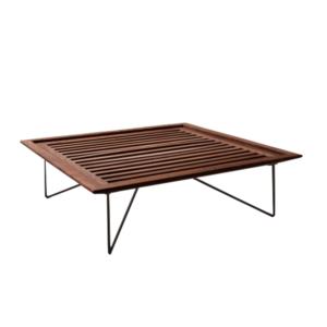 mesa-centro-zumbi