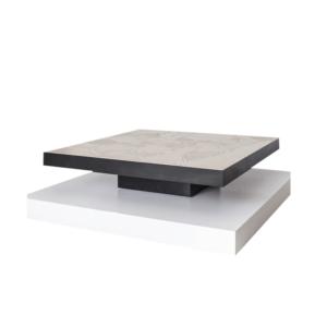 mesa-de-centro-tiles