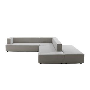 sofa-4x30