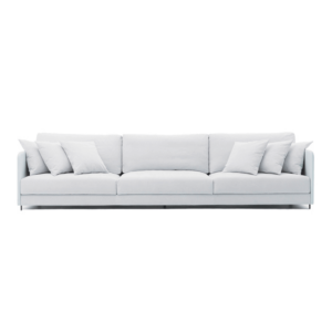sofa-algodao