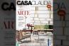 Revista Casa Cláudia deu destaque para os lançamentos 2018 da América Móveis