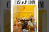 Lançamentos da América Móveis na revista Casa & Jardim