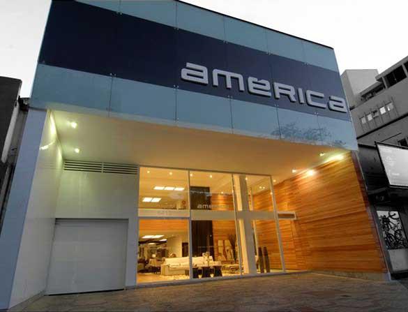 aa430b7340a América Moveis » Lojas