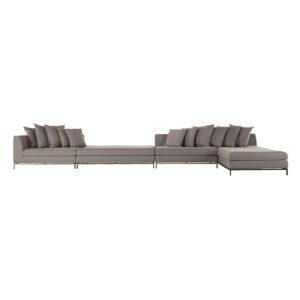 sofa-hall
