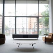 Mesa de Centro MUD (10