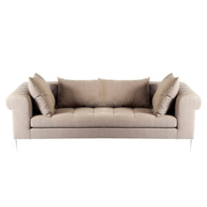 sofa-barroco-site