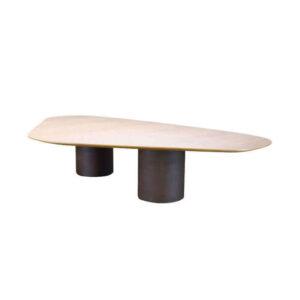 mesa-amorfa-jumbo (1)