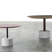 Pistão – Mesa lateral e jantar (Arthur Casas) (1)